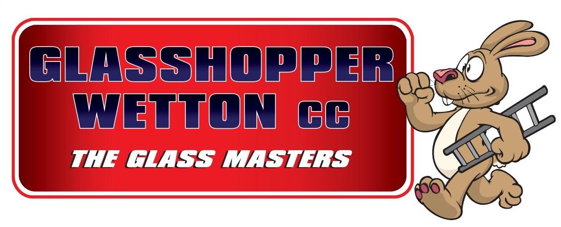 Glasshopper Wetton